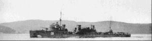 kubuchev-300x82.png