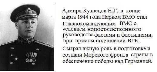 Kuznecov